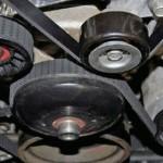 car care tips for Belt